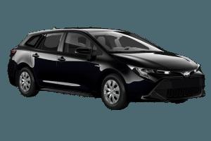 Location voiture avec chauffeur VTC pas cher à Paris